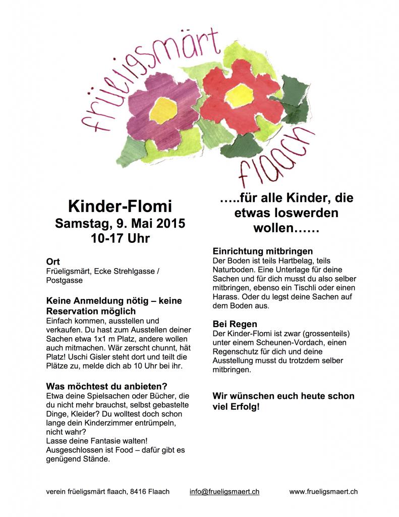 Flyer_Kinderflomi_2015